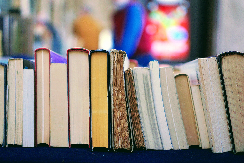 books-retreat-illinois