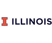 Carle Illinois College of Medicine